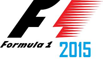 Jadual Dan Keputusan Perlumbaan F1 2015