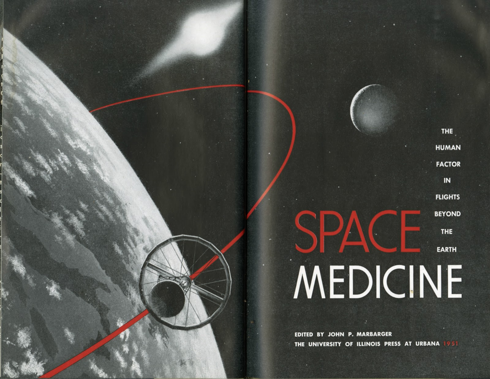 space medicine International academy of aviation and space medicine académie internationale de médecine aéronautique et spatiale welcome to the public website of the.