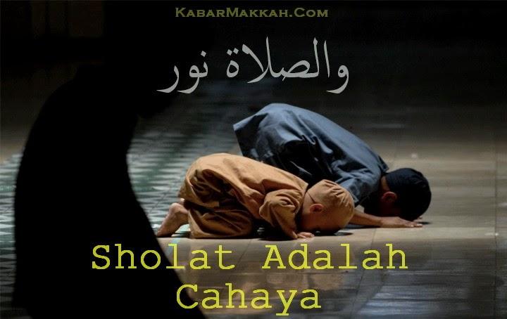 Gambar Hadits Islami