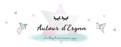 Autour d'Erynn