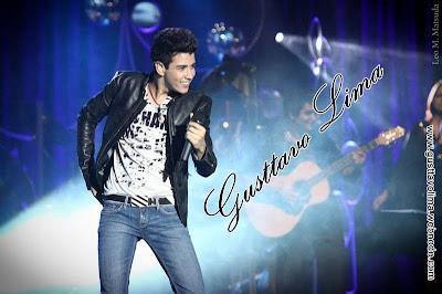 Fotos do cantor Gusttavo Lima 3