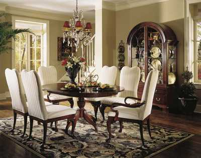 traditional dining room furniture rustic dining room furniture white