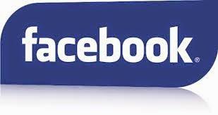Las 10 Mentiras Mas Revisadas en Facebook
