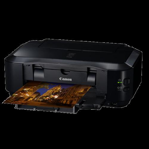 скачать драйвер на принте canon ip 2700
