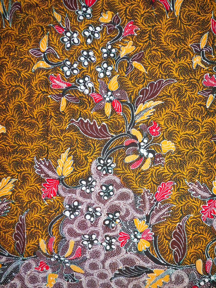 ... Batik -YUSIKOM- on Pinterest | Batik art, Batik pattern and Indonesia