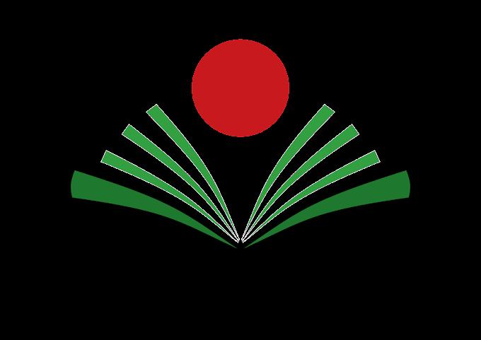 Prêmio IFSC de Literatura