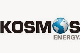 Pétrole. Kosmos Energy revient bredouille du premier puits sur le bloc Boujdour.