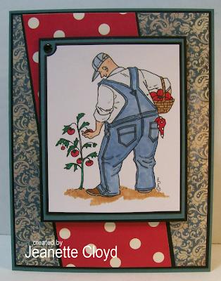 http://creativeplayischeaperthantherapy.blogspot.com/2013/08/i-love-my-gardener.html