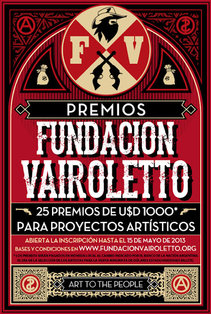 http://www.fundacionvairoletto.org/premios.html