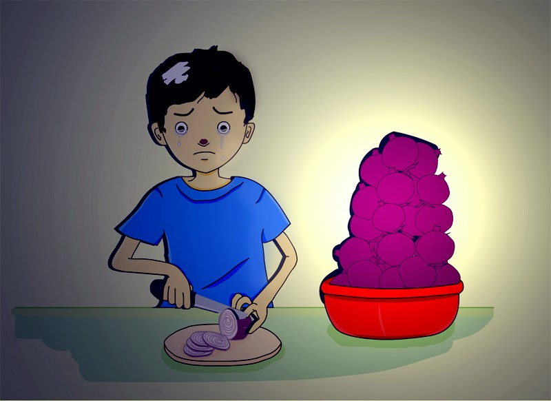 digital-children-art-glowing-onion-cartoon