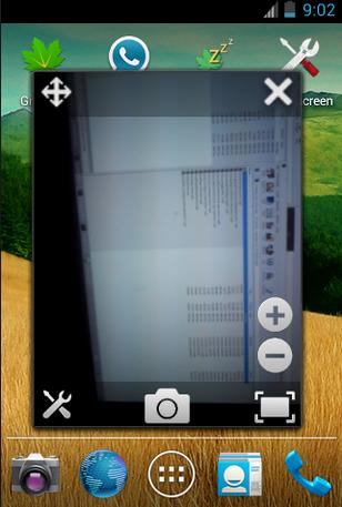 Cara Upgrade Xperia X8 Ke Android 41 Jellybean Rom Jb