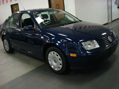 2001 Volkswagen Jetta Owners Manual Pdf