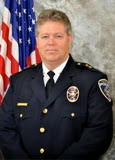 Chief Mylett