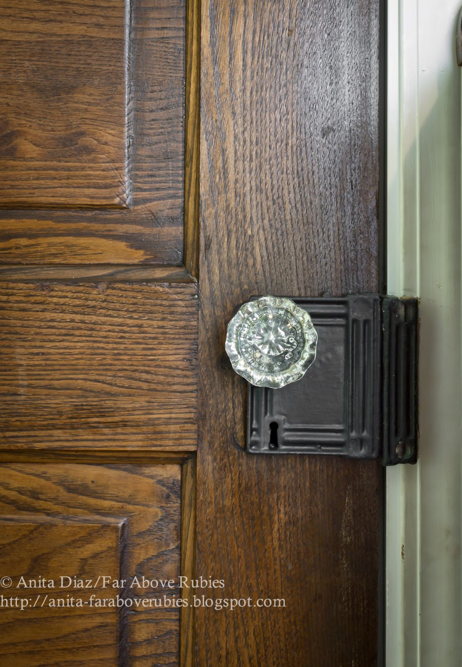 1000 Images About Door Hardware On Pinterest Prehung Interior Doors Home Depot And Interior