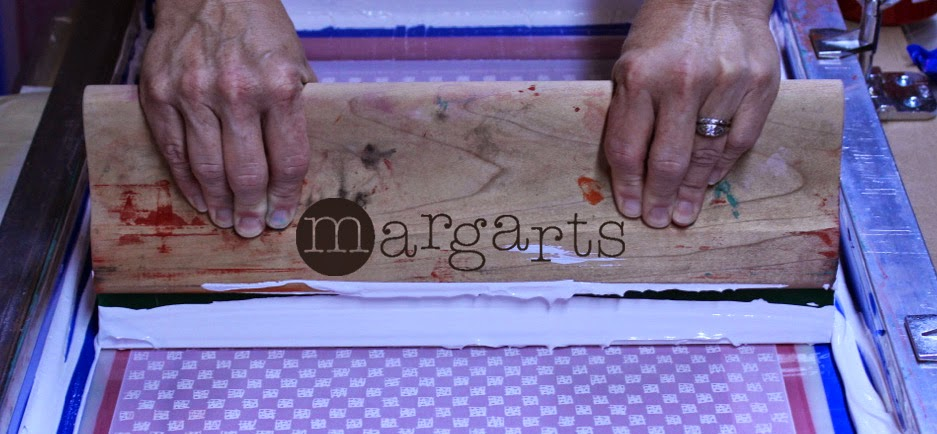 Margarts
