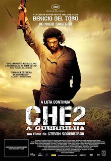 >Assistir Filme CHE: A Guerrilha Onlien Dublado Megavideo