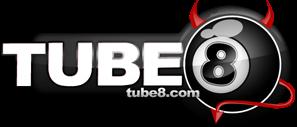 Tube8 | Tube8.com | Film Dewasa Online