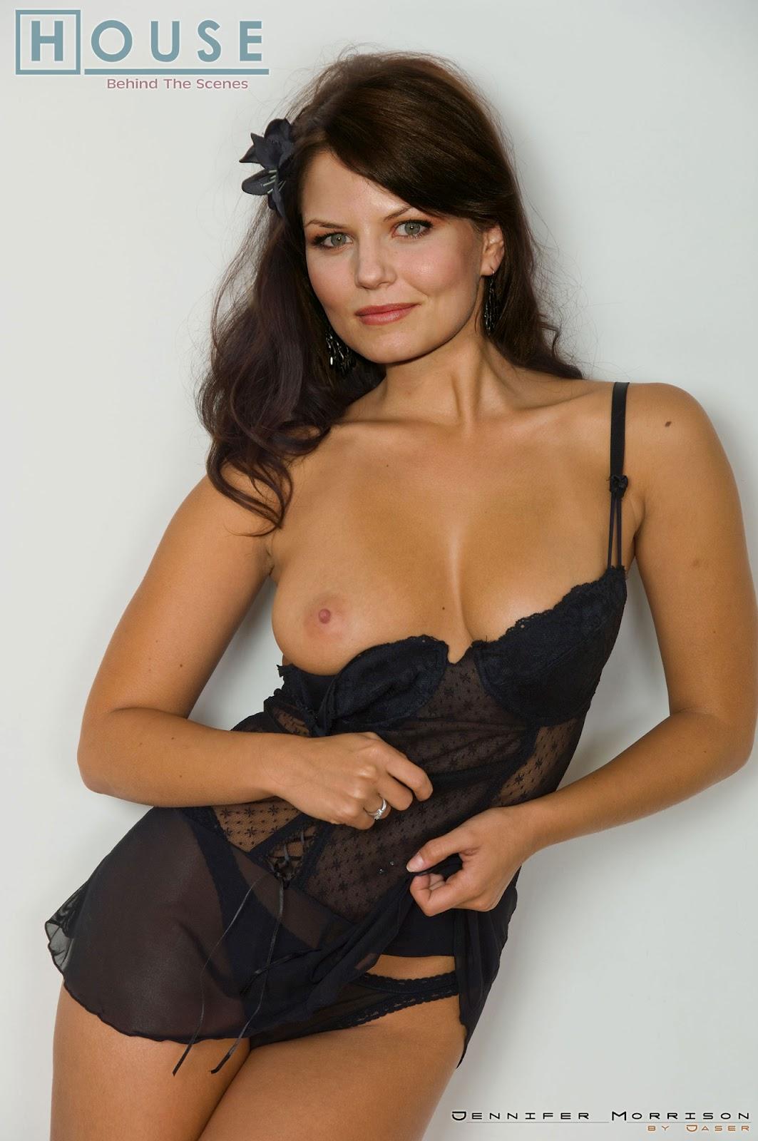 Has Laura Harris ever been nude? - Nude Celebrities