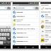 Ricerca applicazioni installate Android