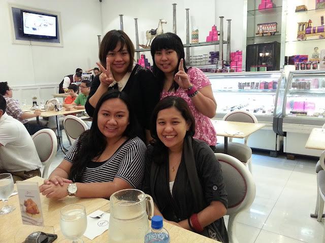 Gaby S Cafe In San Bernardino Ca