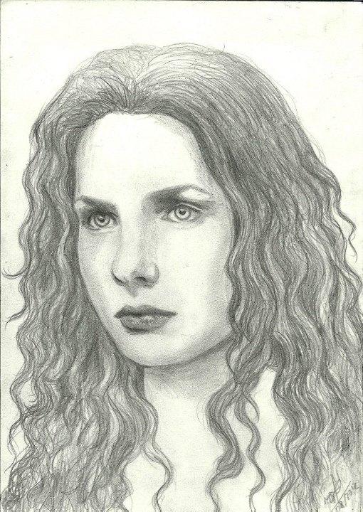 Laura Richis