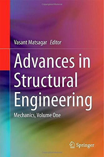 http://www.kingcheapebooks.com/2015/04/advances-in-structural-engineering_62.html