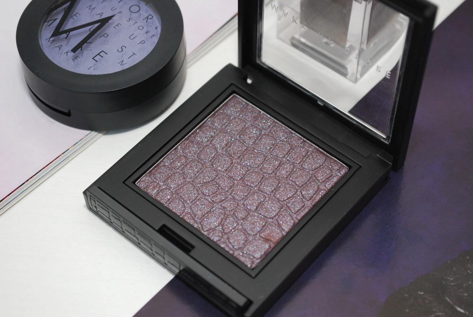 make up store microshadow atlantis