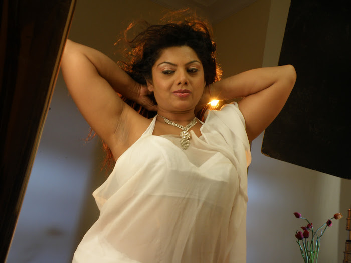 swathi varma new spicy , swathi spicy photo gallery