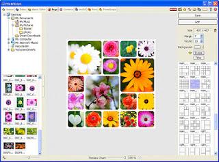 photoscape download