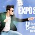 Expo São Mateus 2014: João Neto & Frederico e Thiago Brava confirmados