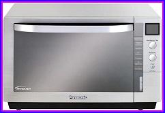 Kenwood microwave egypt