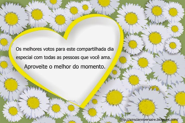 carte de condoleances en portugais