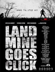 Landmine Goes Click (2015) español Online latino Gratis