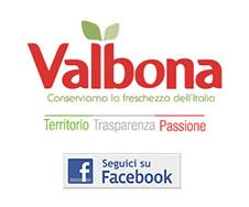 http://www.valbona.com/