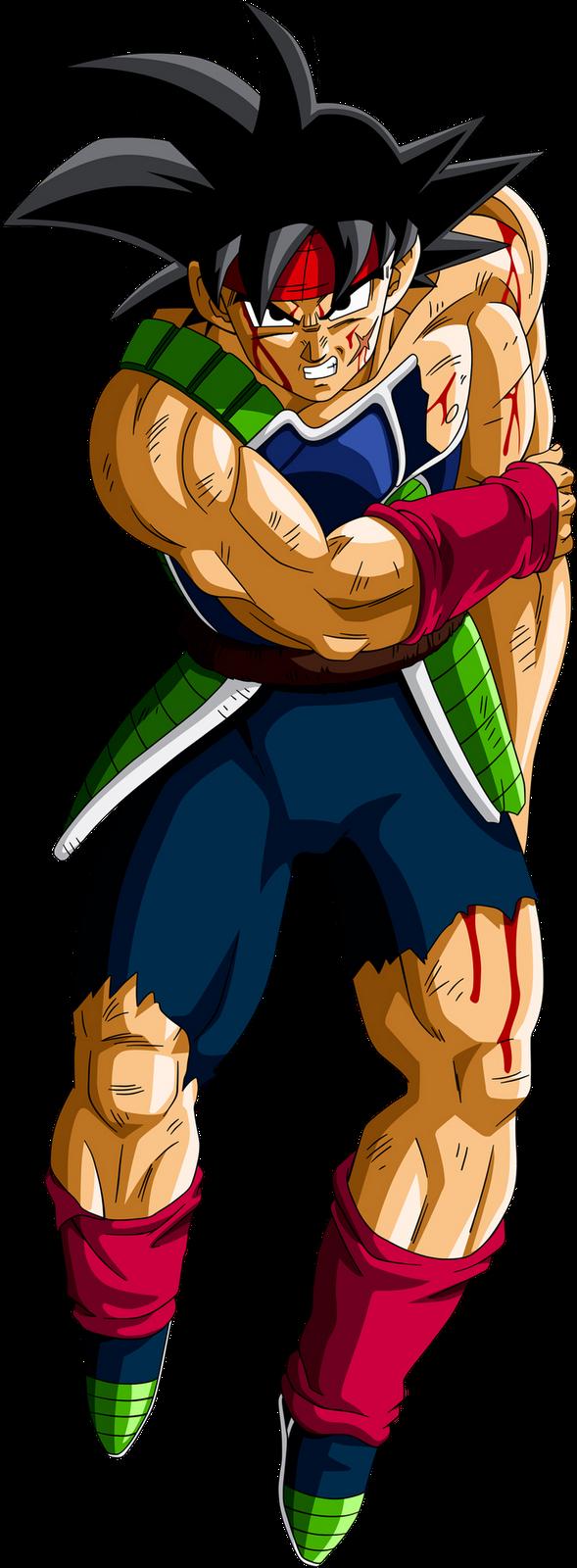 Dbz Bardock Ssj Dios Dbz Goku Son Bardock Ssj