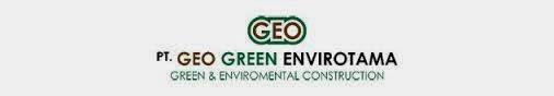 lowongan-kerja-geo-green-banjarnegara-juni-2014