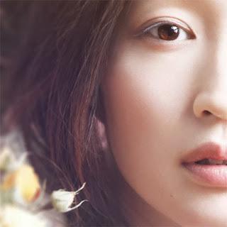 Yuko Ando 安藤裕子 - Good Bye グッド・バイ