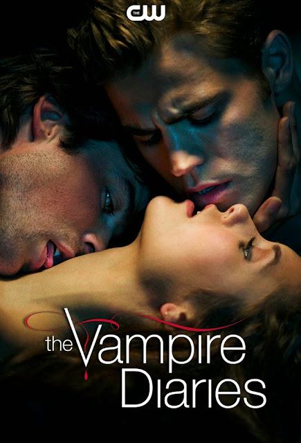 مشاهدة الحلقة 8 من مسلسل The Vampire Diaries.S05 2013 مترجم اون لاين