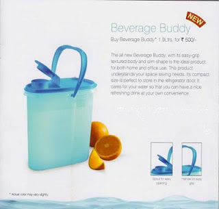 Tupperware Angels : Tupperware India : Mumbai Latest offers and Range