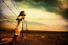 Alguien sólo busca la libertad cuando se siente prisionero