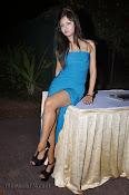 Actress Kushi Hot Photos Gallery-thumbnail-34