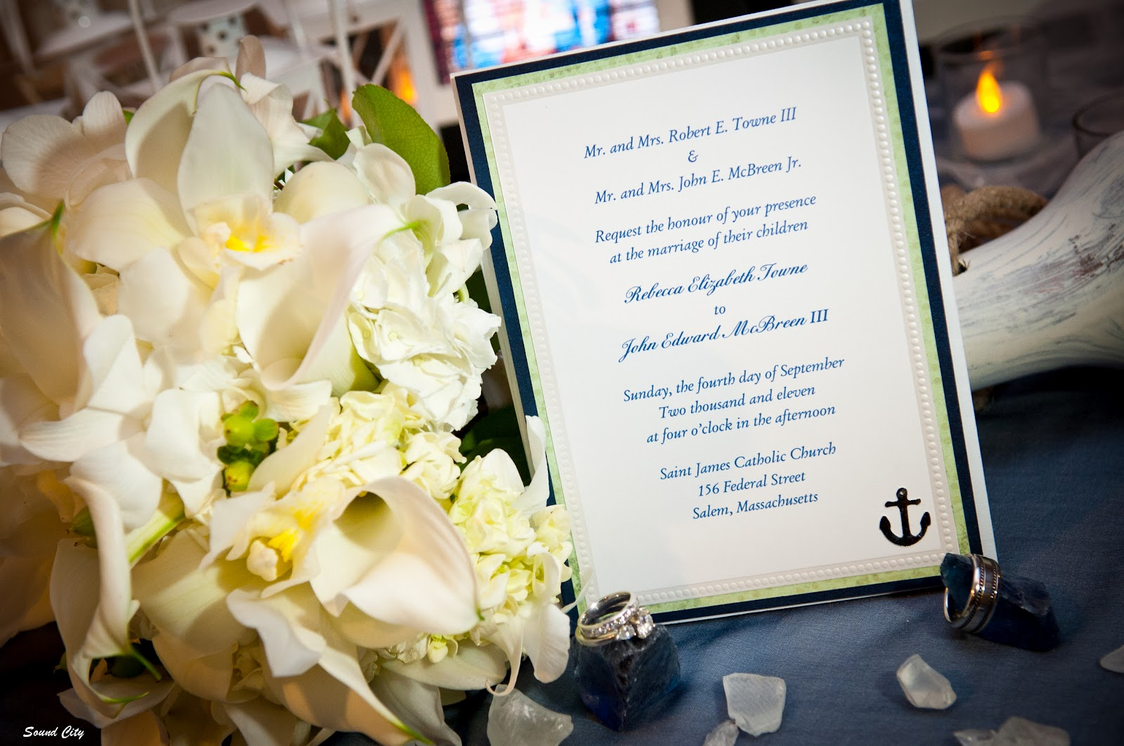salem waterfront hotel weddings complimentary wedding invitations Wedding Invitations Salem Ma are you planning a 2013 wedding? we are currently offering complimentary wedding invitations for any new couple that books before october 1st 2012 wedding invitations salem ma