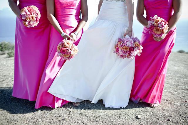 Malibu-wedding-florist