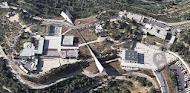 Museo del Holocausto Jerusalem
