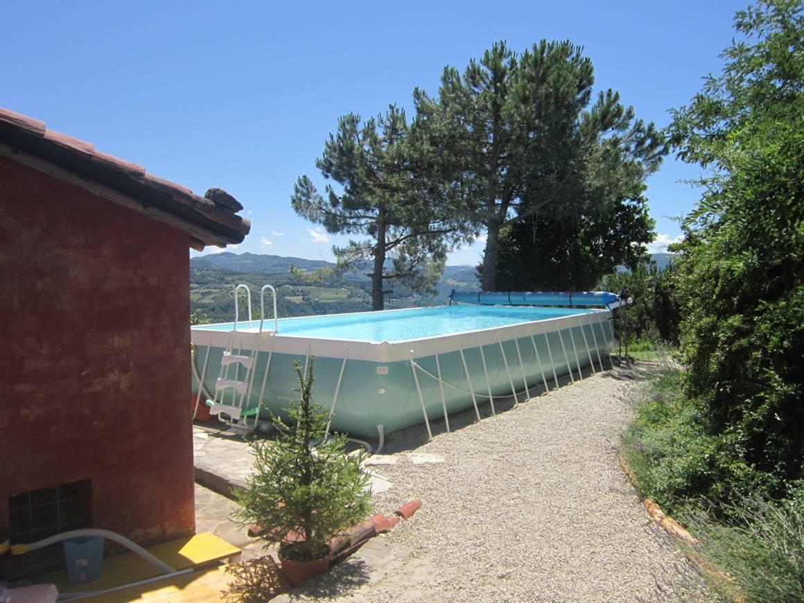 Classic o pop il miglior rimedio contro l 39 afa estiva piscine laghetto news blog - Piscine laghetto prezzi ...