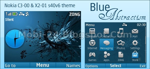 blue-abstractism-c3-theme-by-hb.jpg
