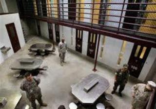 7 Penjara Termewah Di Dunia
