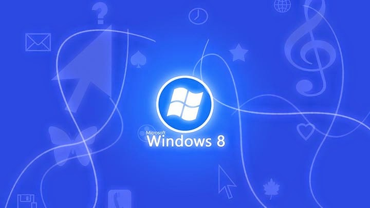 5 Best Hidden Features in Windows 8 and 8.1