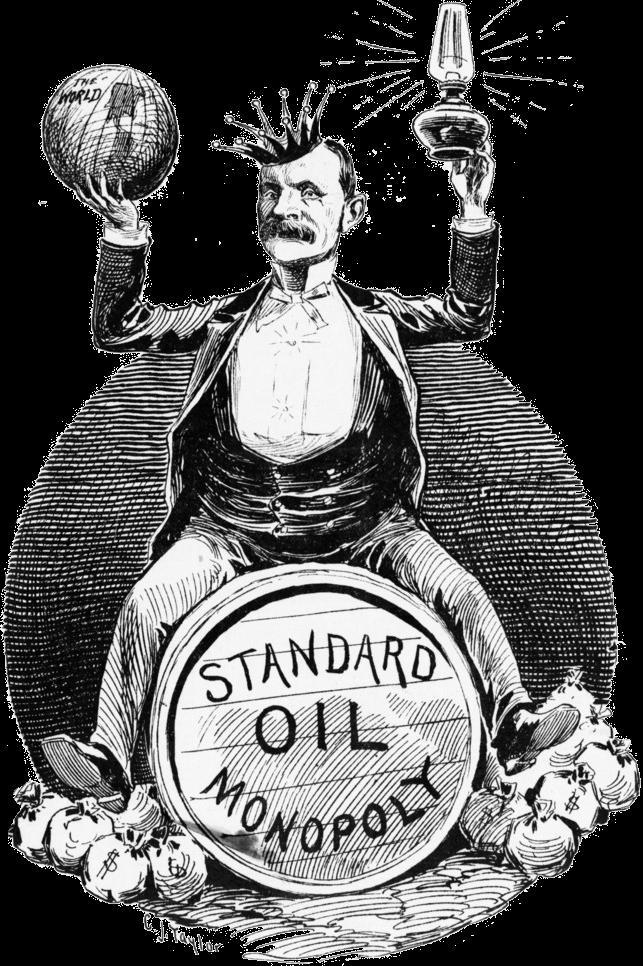 [Obrazek: standard+oil+trust.png]