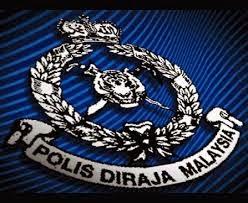Senarai Pertukaran Dan Naik Pangkat 15 Pegawai Kanan Polis